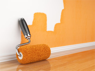 House Painting Company